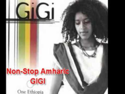 Best of GIGI Collection