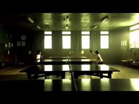 Asian Kung-fu Generation - Enoshima Escar