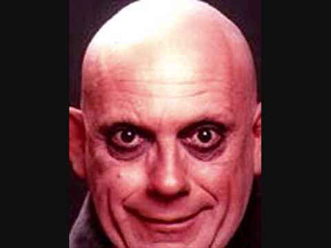 Zio fester and the maniacs - YouTube