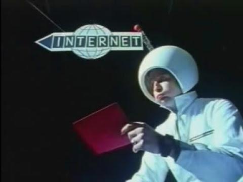 Die Sendung mit der Maus - Wie funktioniert das Internet