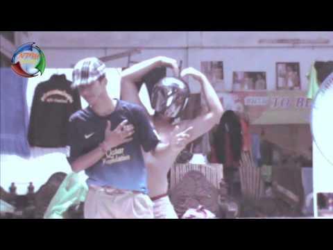 แหลงพ่อขุน-ริท กาบัดดี้ (cover) video