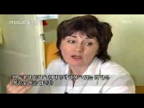Part 1: Food Safety Documentary and Mad Cow Disease
