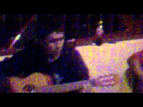rondalla sombra del amor de león gto (canción recuerdos de una noche ) ensayo