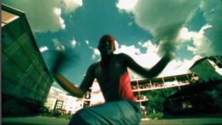 Arthur Mafokate - Inja Music Video