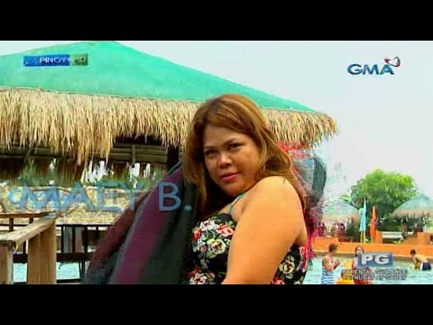 Pinoy MD: A summer to remember
