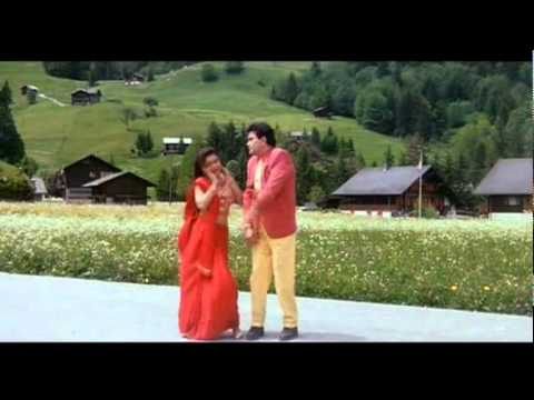 Madhuri Dixit. Yaraana. Noorani. video