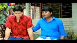 Bangla Natok Khor Kuta Part 69