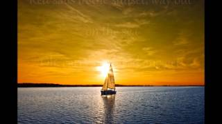Watch Paul Anka Red Sails In The Sunset video