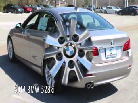 BMW Parts Near Scottsboro, AL | Where to buy BMW parts Near Scottsboro, AL
