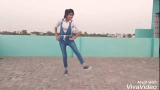 download lagu Teeje Week Dance Cover By Mishtiii_shonah ❤ gratis