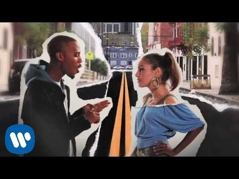 B.o.B - Nothin' On You [feat. Bruno Mars] (Official Video) Music Videos