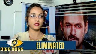 download lagu Bigg Boss 11  Eviction Interview  Jyoti Kumari gratis