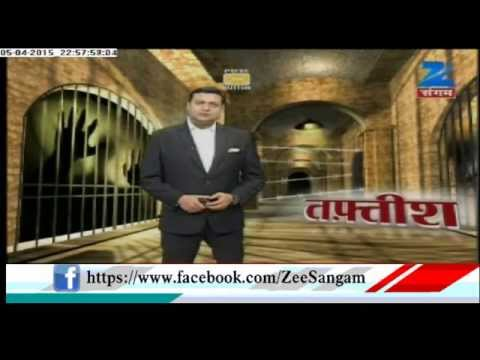 Lucknow Atm Loot And Murder Scandal video