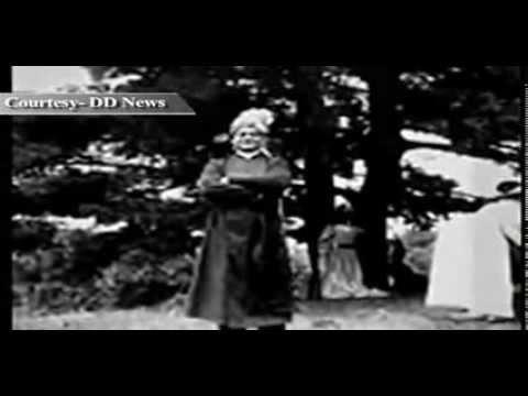 Music Album released to commemorate 150th birth celebrations of Swami Vivekananda