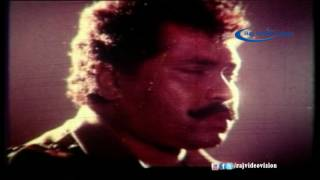 Ashoka Chakram Full Movie Climax
