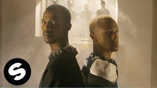 DJEFF - Zugu Zugu (feat. Zakes Bantwini)
