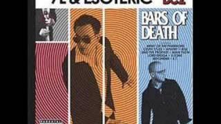 Watch 7l & Esoteric Murder-death-kill video