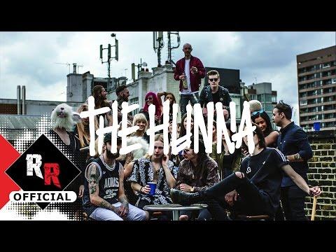 The Hunna - Bonfire