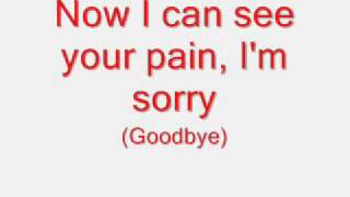 "download lagu ""pain"" By Hollywood Undead Lyrics gratis"