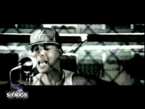 Daddy Yankee - Mensaje De Estado