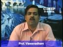 Lecture - 4 Soil Mechanics