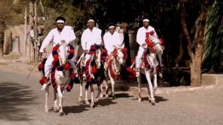 Assefa G michael   Bealti Kebero በዓልቲ ከበሮ New Ethiopian Traditional Tigrigna Music Official Video RK