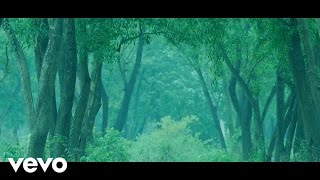 DJ Rahat - Bhromor ft. Dilruba Khan