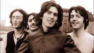 Vídeo 61 de The Beatles