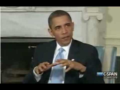 Pr. Obama and Pr. Abbas (3) $400 Million for Gaza