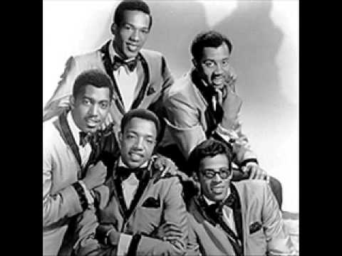 Temptations - What Love Has Joined Together