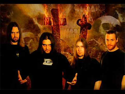 Kataklysm - Tempation