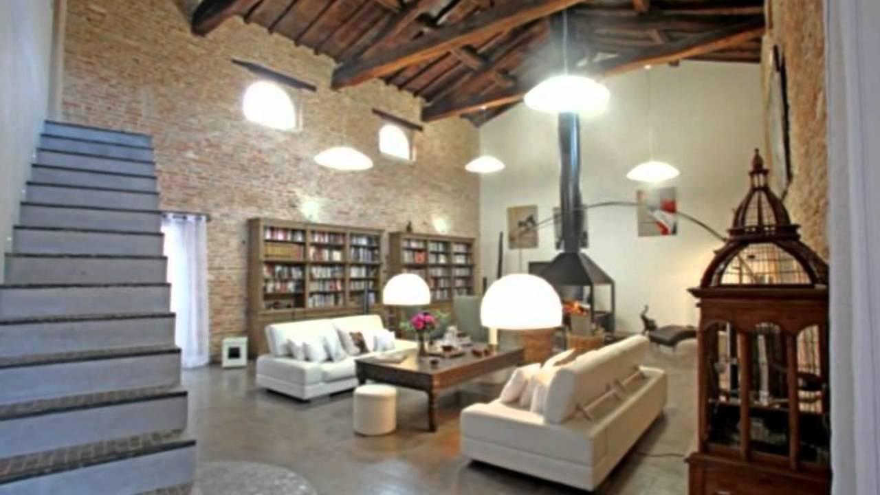 Albi maison h tel particulier manoir balcon garage for Chambre de commerce d albi