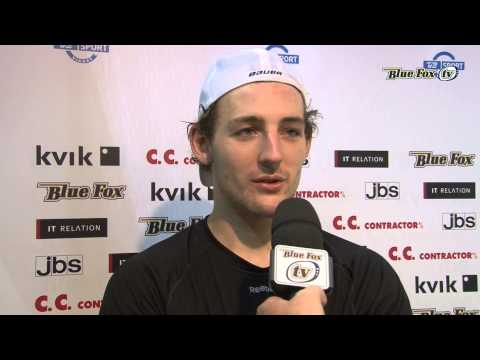 13-11-12 interview Rasmus Nielsen