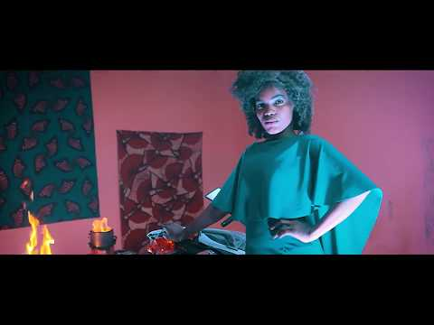 Nathan Skotto-Your Body [official video] - YouTube