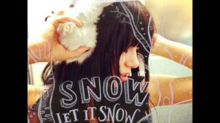 Watch Carly Rae Jepsen Let It Snow video