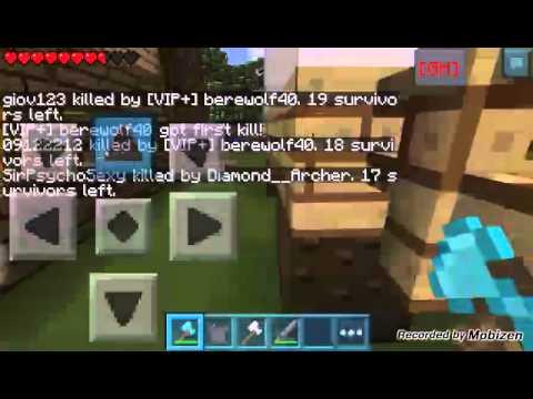 Ned Kelly Minecraft Origins