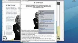 QuarkXPress 9 Tutorials (Deutsch)