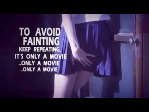 How The Fuck Is This A Real Movie? video
