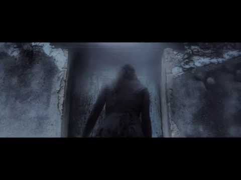 PUMPKIN Germany 2014 official Trailer HD