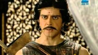 Ramayan - Ramayan Episode 54 - August 18, 2013