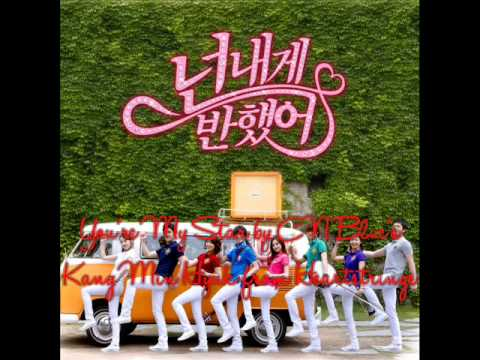 20 Of My Most Favorite Korean Drama Theme Songs video