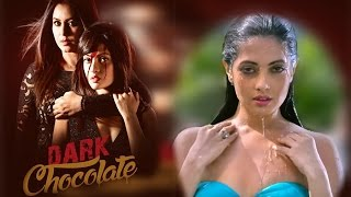 Dark Chocolate trailer 2016 | Mahima Chaudhary I Riya Sen | Agnidev Chatterjee - Full Movie Review