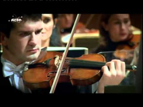 Messiaen - TURANGALILA SYMPHONIE Music Videos