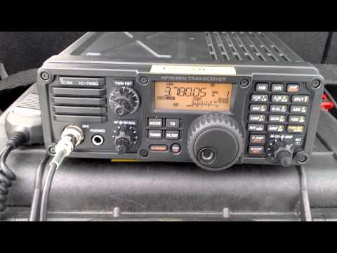 AMSAT-UK 80m net