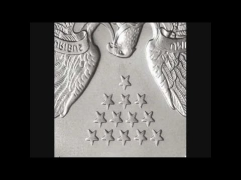US Mint runs out of Silver Eagles - Don't panic nor be fooled says Illuminati Silver