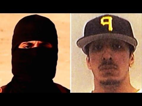 Jihadi John: Dead After Drone Strike