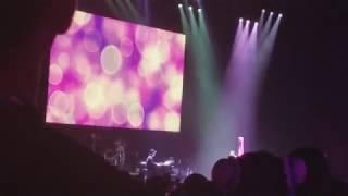 Aimer Ref Rain Japan Super Live 2018