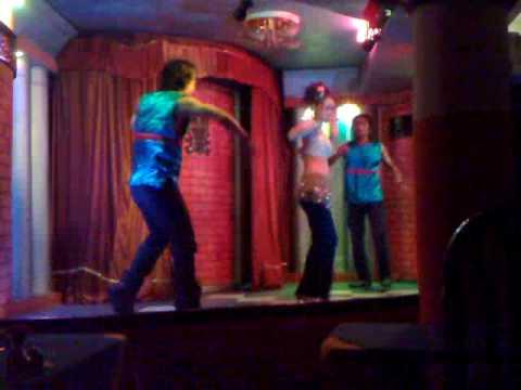 nepali dance bar xxx pics