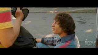 "Hot Rod Trailer - ""Official"" Movie Trailer 2007"