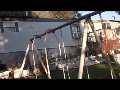Garden Update And Frustrations